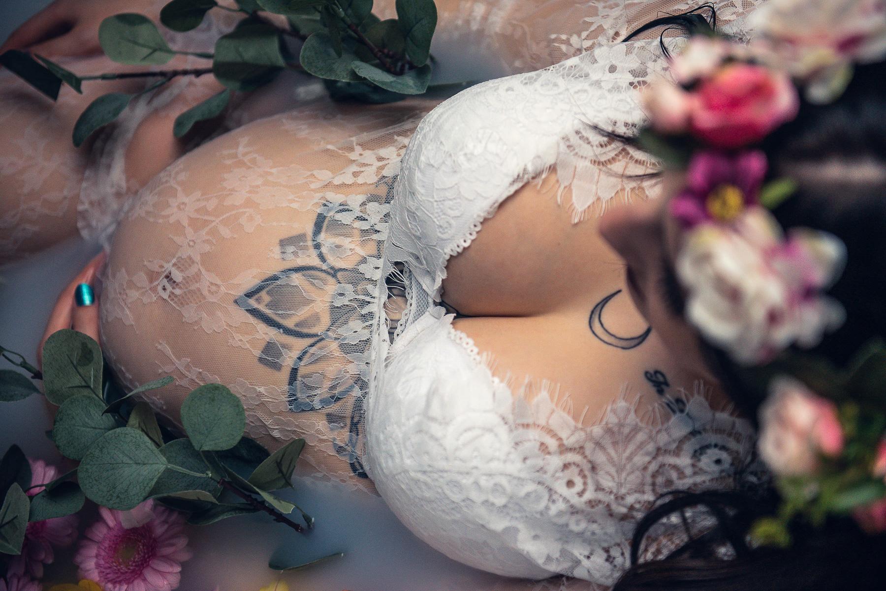 beYOUtiful-by-Jasmin-1800px-Aleyna-15-2
