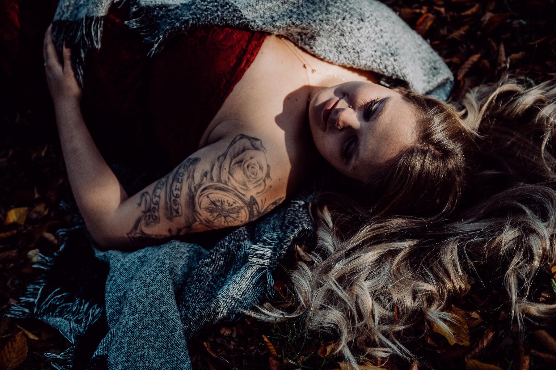 beYOUtiful-by-Jasmin-1800px-Melissa-16