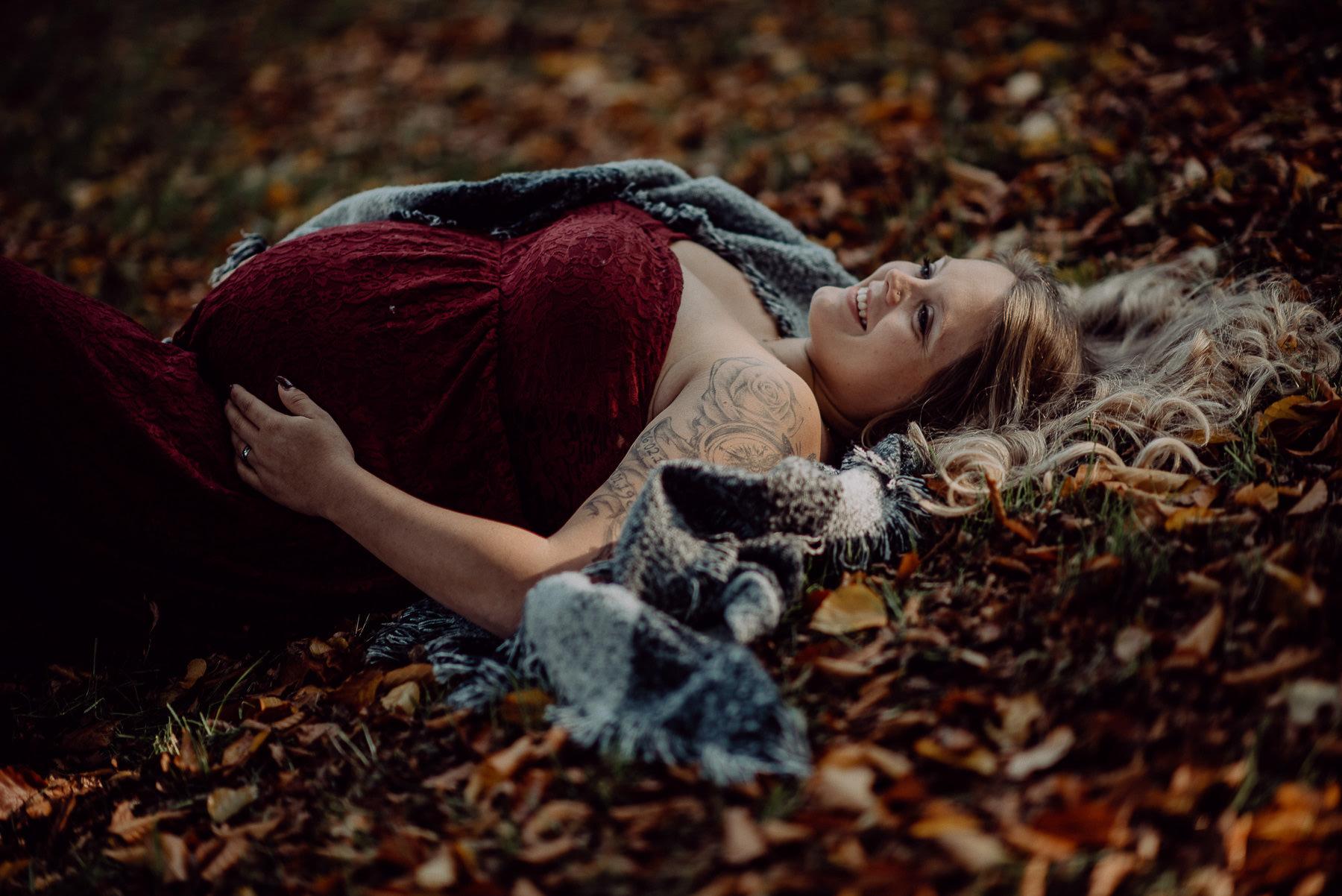 beYOUtiful-by-Jasmin-1800px-Melissa-24