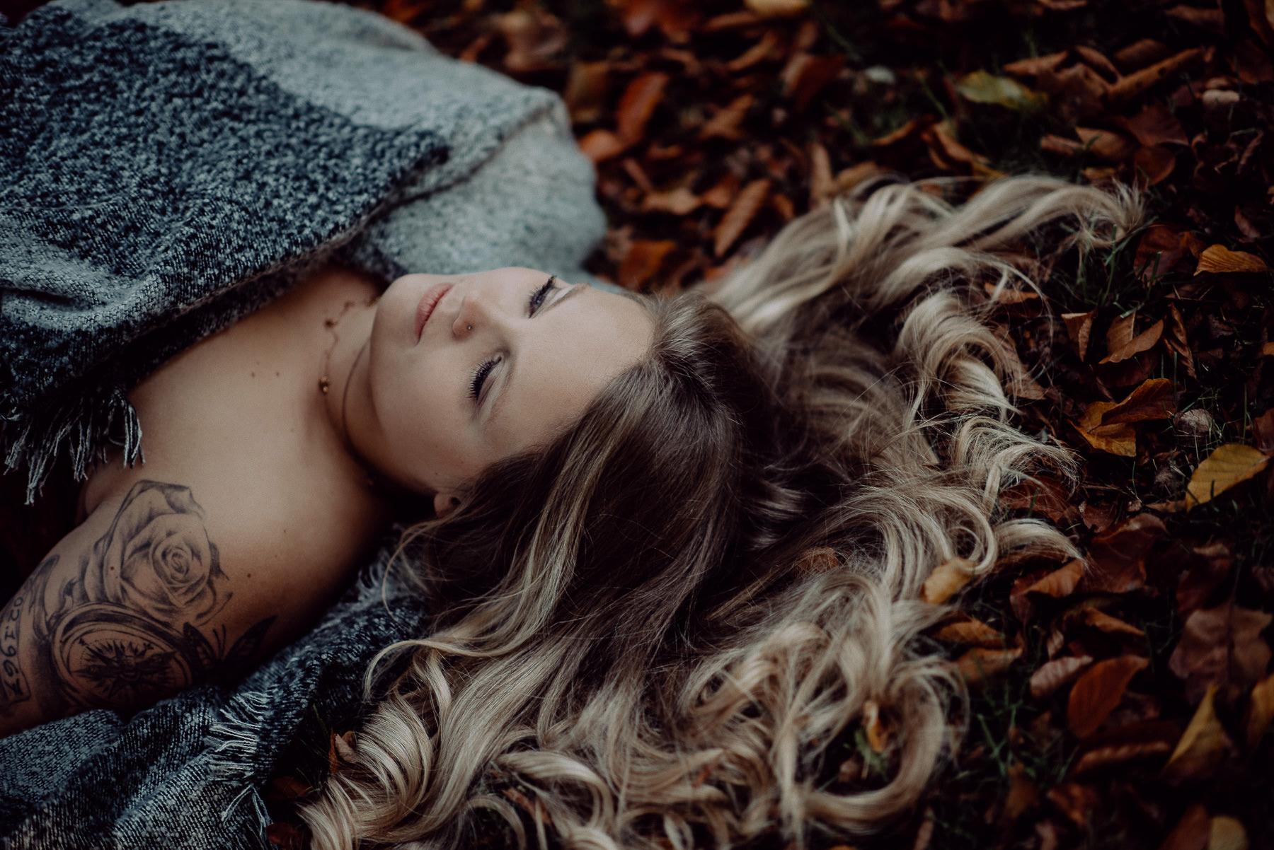 beYOUtiful-by-Jasmin-1800px-Melissa-25