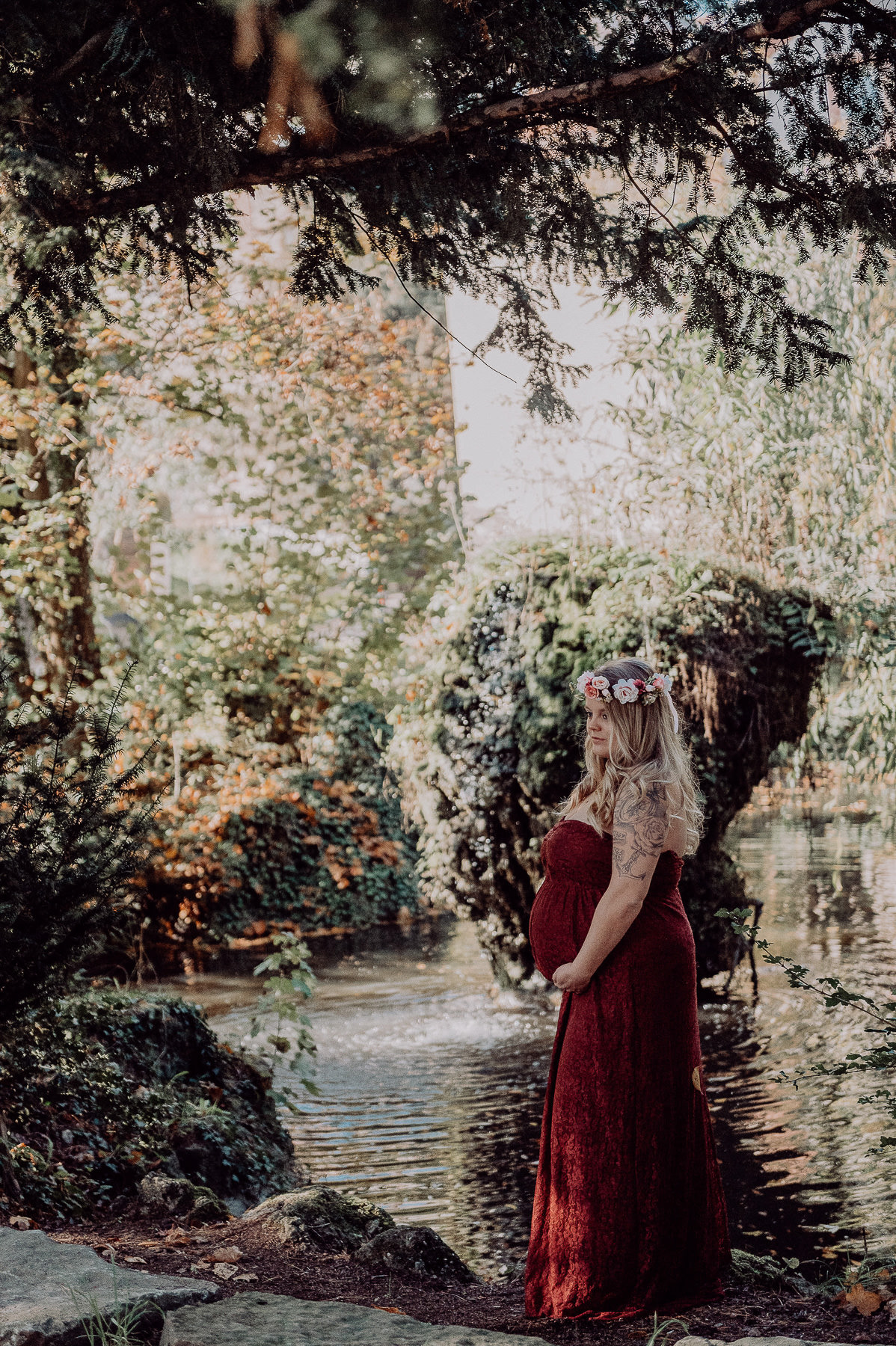 beYOUtiful-by-Jasmin-1800px-Melissa-8